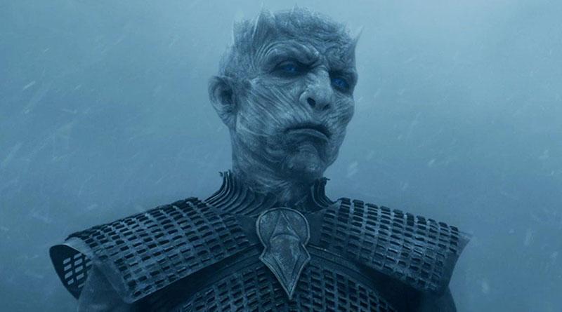 Fatos Históricos que inspiraram Game of Thrones, Deveserisso