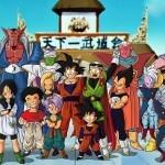 5 momentos mais marcantes de Dragon Ball Z