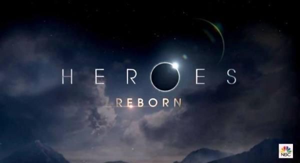 heroes reborn nbc seriado-logo