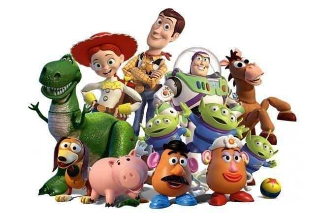 toy-story-animacao-personagens