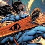 9 Super herois mais poderosos que o Superman