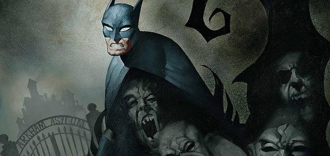 batman-asilo-arkham-dc-comics