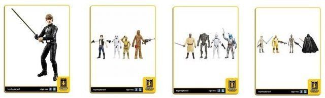 bonecos-colecionaiveis-action-figures-star-wars