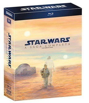dvd-blu-ray-saga-completa-star-wars