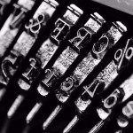 Farto de Fazer Tolice #1 – Analfabetismo Funcional