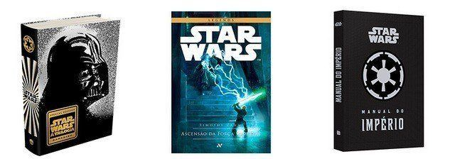livros-star-wars-universo-expandido
