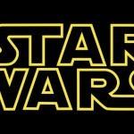 Presentes de Star Wars