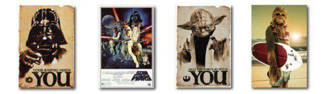 poster-star-wars