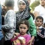 Brasil: o país que acolhe, mas não integra os refugiados