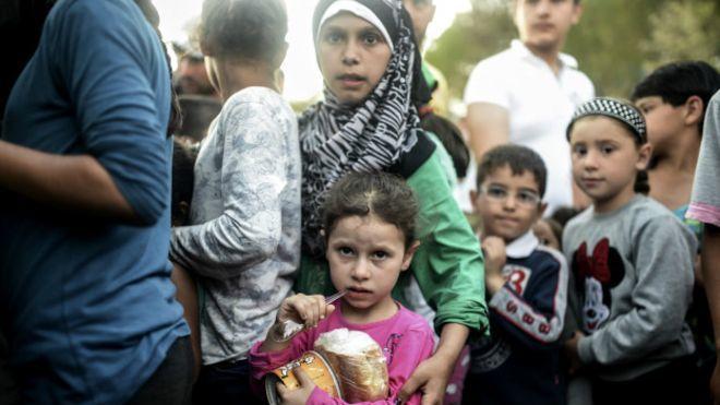 refugiados-sirios-brasil
