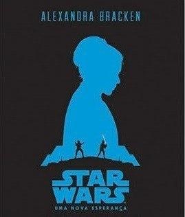 Confira os Novos Livros do Universo Expandido de Star Wars