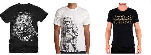 t-shirt-camisetas-star-wars