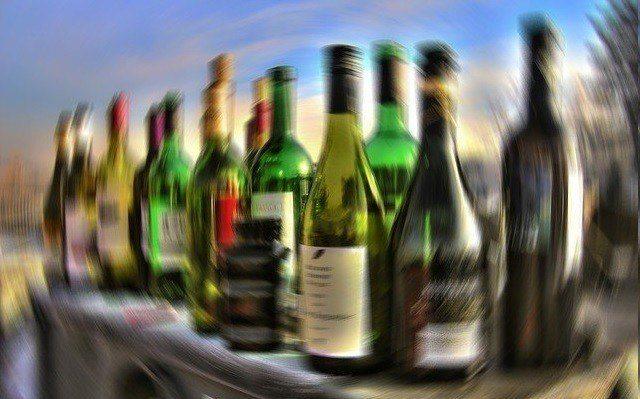 teor-alcoolico-das-bebidas