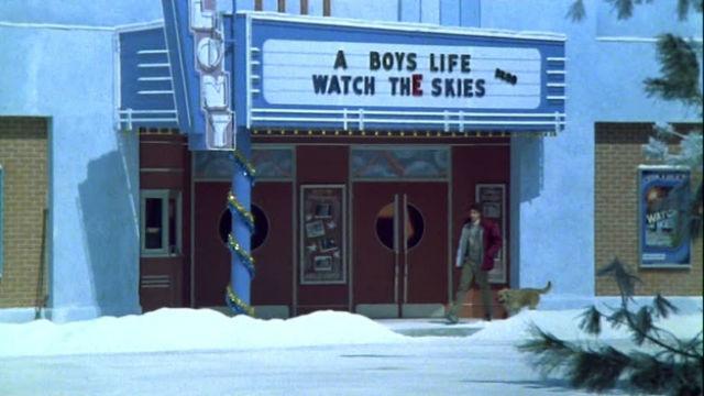 cinema-de-volta-para-futuro