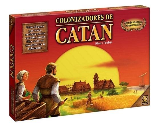 colonizadores-catan-o-jogo