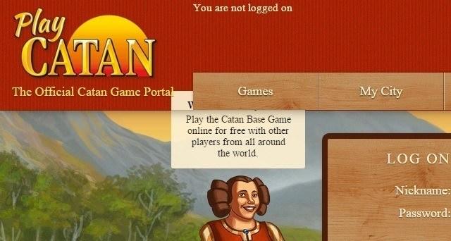 colonizadores-catan-online