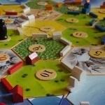 Quais são os Tipos de Jogos de Tabuleiros?