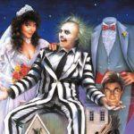 10 Filmes que marcaram minha infância