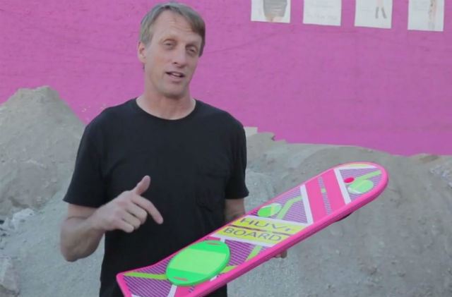 hoverboard-tony-hawks
