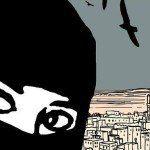 O Mundo de Aisha – A Revolução Silenciosa das Mulheres Iêmen