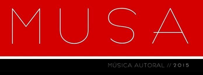 festival-musa-2015-bh