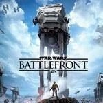 Gameplay do Multiplayer de Star Wars Battlefront