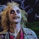 8 Filmes que merecem continuação