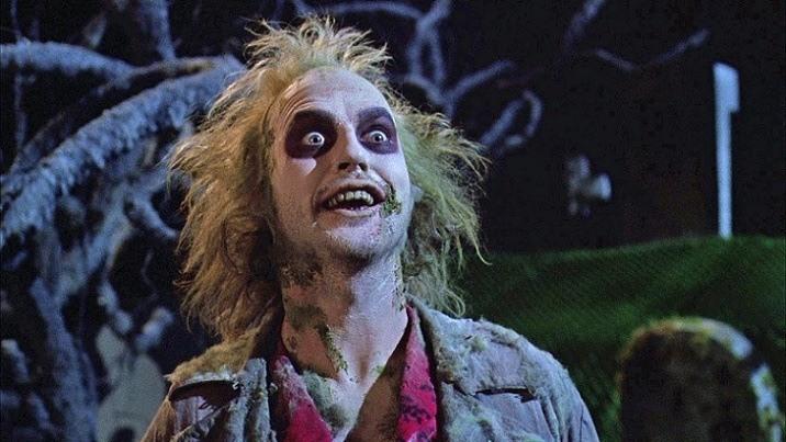 os-fantasmas-se-divertem-filmes-que-merecem-continuacao
