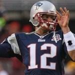 Camisas de Futebol Americano NFL: Onde comprar?
