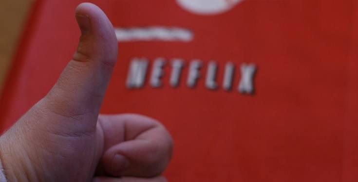Como ver trailers no Netflix