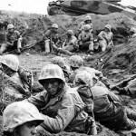 Curiosidades da 2ª Guerra Mundial que você não sabia!