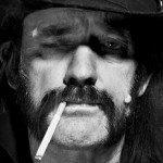 Um mês sem Lemmy Kilmister, o cara mais genuíno do rock