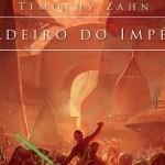 Resenha Star Wars Herdeiro do Império