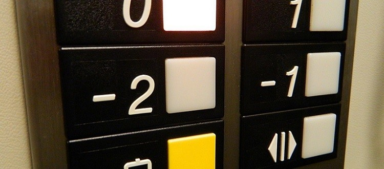 morrer-preso-elevador-lenda-urbana