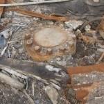 Poço Superprofundo de Kola: O buraco mais fundo da Terra!