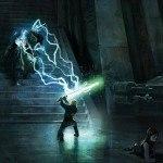 Resenha do Livro Star Wars: Ascensão da Força Sombria