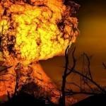 Experimentos que poderiam ter destruído a Terra