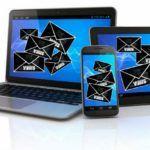 Gerador de Email Temporário ou Falso para Cadastros