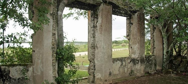 leprosario-sao-francisco-sul-lugares-assombrados