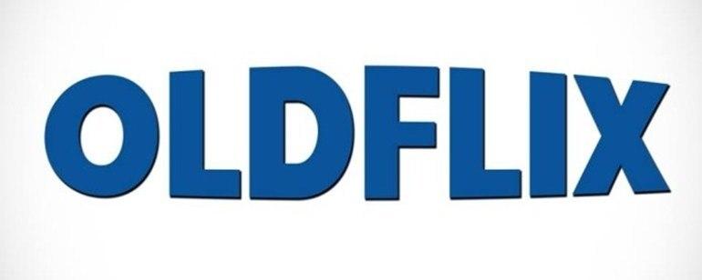 oldflix-logo