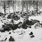 A Passagem Dyatlov e assustadora Montanha dos Mortos