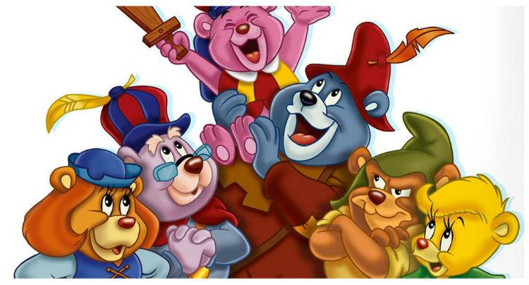 as-aventuras-dos-ursinhos-gummi