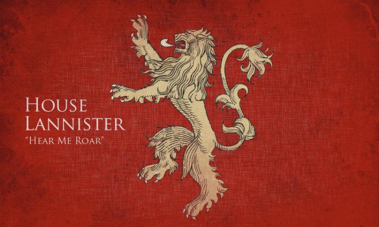 lannister-game-of-thrones-politica-brasileira