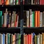 Melhores Livros para ler em 2017