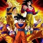 15 personagens que derrotariam o Goku