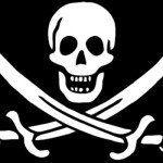 Piratas mais malvados de todos os tempos