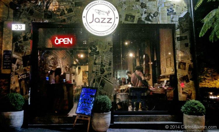 jazz-hamburgueria-jazz