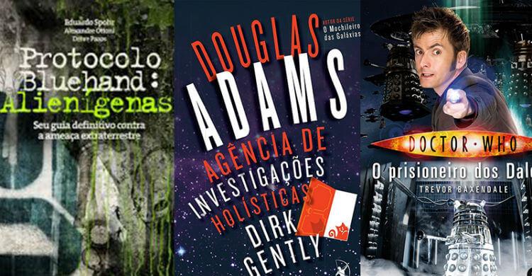 livros-nerds