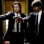 Melhores filmes Tarantino para assistir na Netflix