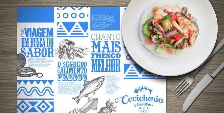melhores-lugares-comer-ceviche-cevicheria-y-los-otros